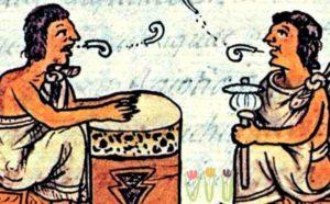 Todo lo que debes saber en la traducción de lenguas indígenas