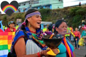 Todo lo que debes saber para traducir lenguas indígenas