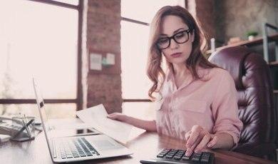 Cómo se calcula el precio de la traducción de documentos legales
