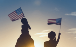 Ciudadanía Estados Unidos