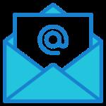 correo electronico tracendio