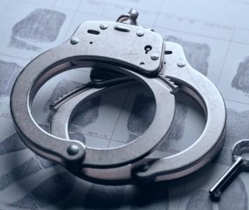 Certificado de antecedentes penales en Ecuador